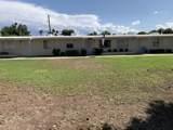 10415 Peoria Avenue - Photo 2
