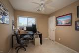 2651 Catclaw Street - Photo 10