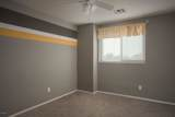 2651 Catclaw Street - Photo 19