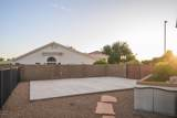2651 Catclaw Street - Photo 28
