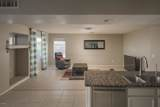 2651 Catclaw Street - Photo 7