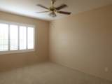 15138 Las Brizas Lane - Photo 35