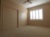 15138 Las Brizas Lane - Photo 36