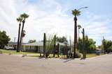 915 San Miguel Avenue - Photo 4