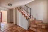 5520 San Miguel Avenue - Photo 17