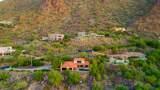 5520 San Miguel Avenue - Photo 2