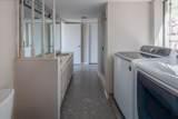 5520 San Miguel Avenue - Photo 20
