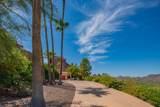 5520 San Miguel Avenue - Photo 4