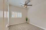 9431 Whitewing Drive - Photo 22