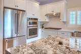 9431 Whitewing Drive - Photo 8