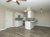 1440 Idaho Road - Photo 2