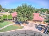 8133 Palm Drive - Photo 47