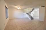 4807 Butte Avenue - Photo 10