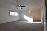 4807 Butte Avenue - Photo 12