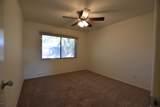 4807 Butte Avenue - Photo 19