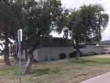 4807 Butte Avenue - Photo 2