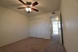 4807 Butte Avenue - Photo 20