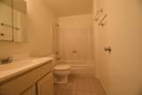 4807 Butte Avenue - Photo 21
