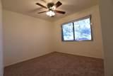 4807 Butte Avenue - Photo 22