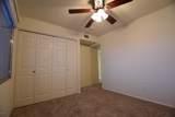 4807 Butte Avenue - Photo 23