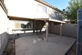4807 Butte Avenue - Photo 28