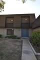 4807 Butte Avenue - Photo 3