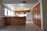 4807 Butte Avenue - Photo 6