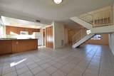 4807 Butte Avenue - Photo 7