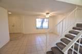 4807 Butte Avenue - Photo 8