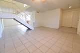 4807 Butte Avenue - Photo 9
