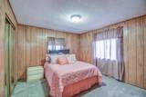 15800 Ralston Road - Photo 11