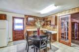 15800 Ralston Road - Photo 4