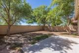 43973 Cypress Lane - Photo 16