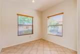 43973 Cypress Lane - Photo 5