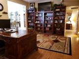 8935 Cedar Waxwing Drive - Photo 21