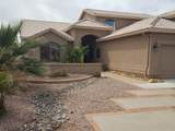 8935 Cedar Waxwing Drive - Photo 25