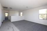 9080 256TH Lane - Photo 17