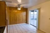 4050 Golden Lane - Photo 4