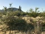 13XXX Lone Mountain Road - Photo 14