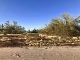 13XXX Lone Mountain Road - Photo 15