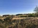 13XXX Lone Mountain Road - Photo 16