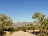 13XXX Lone Mountain Road - Photo 17