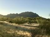 13XXX Lone Mountain Road - Photo 18