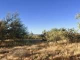 13XXX Lone Mountain Road - Photo 19