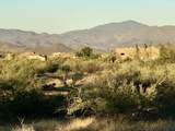 13XXX Lone Mountain Road - Photo 2