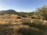 13XXX Lone Mountain Road - Photo 20