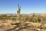 13XXX Lone Mountain Road - Photo 3