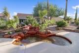 16431 Boulder Vista Drive - Photo 31