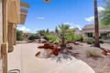 16431 Boulder Vista Drive - Photo 33