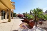 16431 Boulder Vista Drive - Photo 36